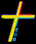 Evangelische Christengemeinde Horgen